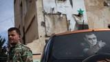 Quân đội Syria bao vây hoàn toàn căn cứ IS ở Đông Aleppo