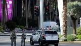 Xả súng ở Las Vegas, một người thiệt mạng