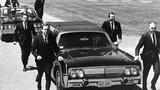 Bật mí cảnh mật vụ Mỹ tập luyện trong năm 1968