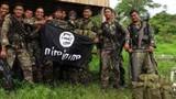 Lai lịch khét tiếng của nhóm khủng bố chiếm TP Philippines