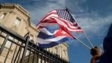 Chính quyền của Tổng thống Donald Trump xét lại quan hệ Mỹ-Cuba?
