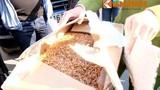 Bắt giữ hơn 40 tấn hàng lậu tuồn vào Thủ đô