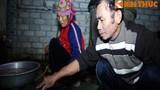 Đến ngôi làng người dân không thiết tha với Tết