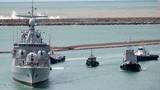 Bỏ qua bất đồng Nga-Mỹ bắt tay cứu hộ tàu ngầm Argentina