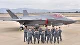 """Nhận tiêm kích F-35, Nhật Bản """"thờ phào nhẹ nhõm"""""""