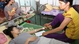 Quảng Trị: Ăn bánh ướt mừng Tết Đoan ngọ, 60 người nhập viện