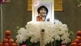 500 người đến dự tang lễ bé gái Việt bị giết ở Nhật