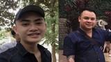 Truy nã hai đối tượng vụ nổ súng trên phố ở Hà Tĩnh
