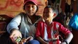Đắk Lắk: 59 người nhập viện nghi ngộ độc vì ăn bánh kẹo