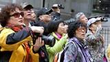 Du khách Trung Quốc: Tận hưởng hay chỉ đi lướt qua?