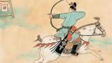 Bốn cây thần cung nổi tiếng trong lịch sử Việt