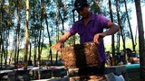 Chuyện lạ phí chồng phí của người nuôi ong ở Hà Tĩnh