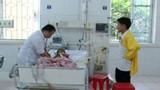 Sở Y tế Cao Bằng thông tin vụ 4 bệnh nhi cấp cứu nghi viêm não