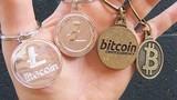 Lên dàn máy tính cho người mới cày Bitcoin