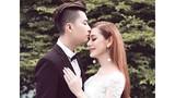 """Lâm Khánh Chi hé lộ tiệc cưới """"khủng"""" và làm mẹ bằng cách này"""