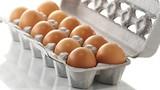 Ăn trứng để quá lâu ngày dẫn đến hậu quả nghiêm trọng