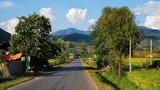 Du lịch cộng đồng ở Yên Bái hút khách Tây