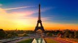 Chiêm ngưỡng 10 tháp nổi tiếng nhất thế giới