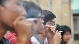 Cẩn thận chiêu quảng cáo thổi phồng của sản phẩm cai thuốc lá