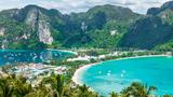 Kinh phí hạn hẹp, nên đi du lịch những nước nào?