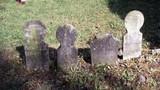 Lý giải bí ẩn của những ngôi mộ cổ ở Pompeii