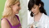Con dâu thất nghiệp điên đầu vì mẹ chồng ra định mức chi tiêu