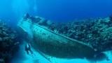 Tam giác quỷ Bermuda- những bí ẩn gây kinh hoàng thế giới