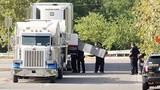 Hành trình vượt biên của những người trên xe chở 8 thi thể vào Mỹ