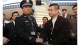 Mật vụ Trung Quốc cải trang bắt quan tham trốn nước ngoài ra sao?