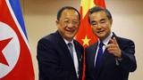 """Cách Triều Tiên """"sống khỏe"""" dù bị trừng phạt tới 1 tỷ USD"""