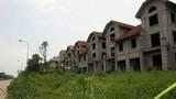 """Đánh thuế người có 2 căn nhà: Tài sản nhà giàu vào """"tầm ngắm"""""""