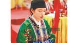 Biểu tượng gợi cảm Đài Loan bỏ nghề, nương nhờ cửa Phật