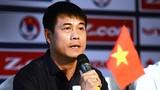 """Hữu Thắng đang """"đánh bạc"""" với hàng thủ U22 Việt Nam?"""