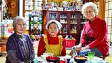"""Người dân tại ngôi làng """"sống thọ nhất thế giới"""" tiết lộ bí kíp"""