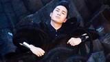 Tùng Dương phát ngôn gì về nhạc Bolero mà gây sốc?