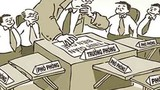 Cải cách bộ máy hành chính Nhà nước: Vẫn mãi rút kinh nghiệm