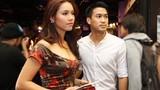 """Mối quan hệ """"không như mơ"""" giữa em chồng Hà Tăng và Á hậu Hoàng My"""