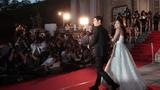 """Đám cưới Song Joong Ki - Song Hye Kyo sẽ """"đóng cửa"""" với truyền thông"""