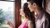 Video: Phụ nữ ngoại tình đều có chung những đặc điểm này