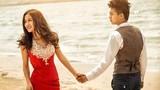 Bẽ bàng bị bạn trai cũ làm nhục ngay trong lễ đính hôn