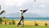 Vì sao sân golf Đà Nẵng tăng phí cao bất thường?