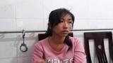 Nghệ An: Khởi tố, bắt tạm giam đối tượng bắt cóc trẻ em