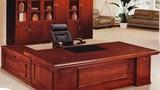 6 đồ vật cấm kỵ bày trên bàn làm việc