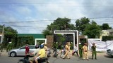 Nạn nhân thảm sát ở Bình Phước bị giết bởi một hung khí