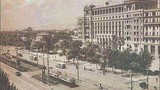 Khám phá Bắc Kinh những năm 50 qua chùm ảnh đen trắng