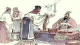 Bí quyết nào giúp Lưu Bang đoạt thiên hạ một cách tài tình?
