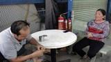 Cha tử tù Nguyễn Hải Dương muốn xin giảm án cho Vũ Văn Tiến