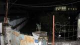 Hổ cắn chết người nuôi ở Bình Dương: Run người nghe tiếng gầm ngày đêm