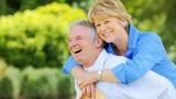 Vợ chồng nét giống nhau, hôn nhân viên mãn hay địa ngục?