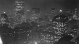 Khám phá diện mạo thành phố New York đầu thế kỉ 19